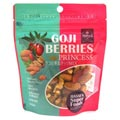 GOJIBERRIES PRINCESS クコの実&ナッツMIX 60g